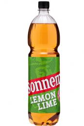 Sonnema Lemon Lime Mixdrank Petfles 1,5 L