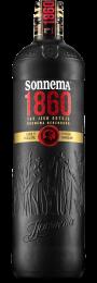 Sonnema 1860 Beerenburg fles 1 Liter