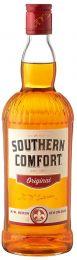 Southern Comfort Original Likeur Fles Liter 35%