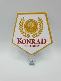 Konrad tapruiter