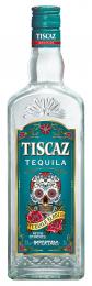 Tiscaz Tequila fles 70cl sterke drank