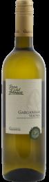 Torre del Falasco Italiaanse witte wijn 75cl
