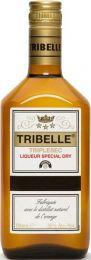 Tribelle Triple sec 35% fles 70cl