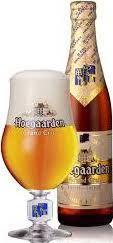 Hoegaarden Grand Cru Belgisch bier