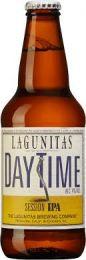 Lagunitas Daytime Fles 355ml