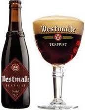 Westmalle Dubbel fles 33cl