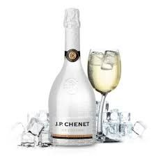 J.P Chenet ICE Whine 75cl
