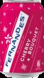Fernandes Cherry Bouquet blik 330ml
