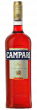 Campari Fles 70 cl