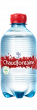 Chaudfontaine sparkling Recycled