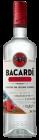 Bacardi Razz 32% Fles 1L