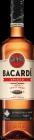 Bacardi Spiced  35% Fles 1L