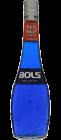 Bols Blue Curacao 21% Fles 70cl