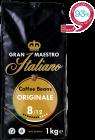 Maestro Italiano Koffiebonen Originale 1 Kg