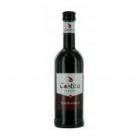 Castiza Piccolo Rosso 12,5% Doos 12x25 cl