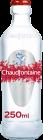 Chaudfontaine Sparkling krat 24x25 cl