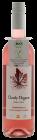 Clearly Organic Tempranillo Rosado BIO fles 75cl