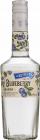 De Kuyper BlueBerry 15%  Fles 70cl
