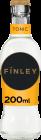 Finley Tonic Krat 24x20cl
