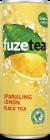 Fuze Tea Sparkling Blik 24x250 ml