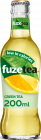 Fuze Tea Green Krat 24x20cl