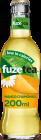 Fuze Tea Mango Chamomile Krat 24x20cl