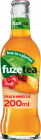 Fuze Tea Peach Hibiscus Krat 24x20cl