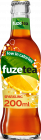 Fuze Tea Sparkling Krat 24x20cl