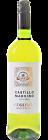 HuisWijn Castillo Blanco 12% Fles 75cl