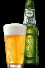 Grolsch Alcoholvrij Bier 0.0% Krat 24x30 cl