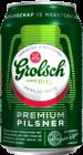 Grolsch Blik tray 4x6x33cl