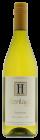Heritage Chardonnay 13% Fles 75 cl