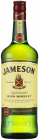 Jameson Irish 40% Fles 1L
