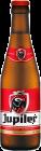 Jupiler Belgian Beer 5,2% Krat 24x25 cl