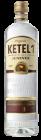 Ketel 1 Jenever 35% Fles 1L