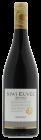 Kiwi Shiraz 12,5% Fles 75 cl