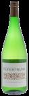 Kufertrunk Duitse wijn Fles 1 L