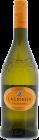 La Giosa Prosecco Frizzante 10% Fles 75cl