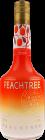 De Kuyper Peachtree 20% Fles 70cl