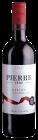 Pierre Zéro Merlot wine 0% Fles 75 cl