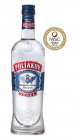 Poliakov Vodka 37,5% Fles 1L