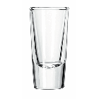 Bierwinst Shotglas club doos 25x19 ml