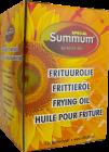 Frituurvet can 15 L