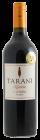 Tarani La Reserve de Cahors fles 750ml 13%'