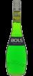 Bols Melon likeur Fles 70cl