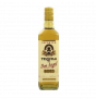 TEQUILA GOLD DON ANGEL 70CL