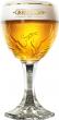 Grimbergen Fernix bierglas 33cl