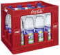 Sprite Refresh Krat (D) 12 x 1 Liter