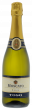 Toso Champagne Moscato 75cl