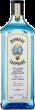 Bombay Gin 1 Liter
